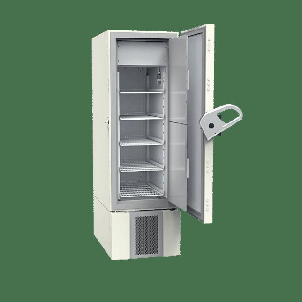 b-medical-systems-plasma-storage-freezers-f-401-close
