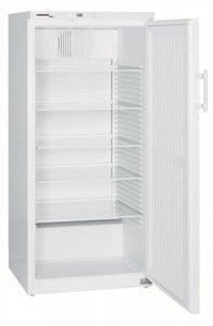 Chłodziarka LKexv5400