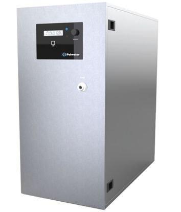 system oczyszczania wody DL3-150