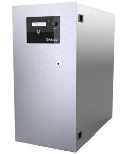 system oczyszczania wody DL3-200