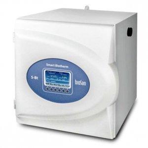 Inkubator CO2 S-Bt BioTherm