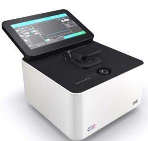 NanoPhotometer® N60 Implen