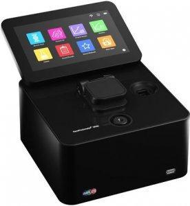 NanoPhotometer® NP80 Implen
