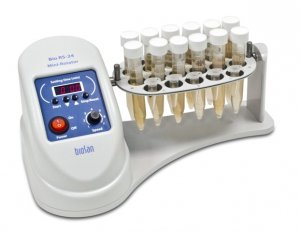 Rotator Mini Bio RS-24 Biosan