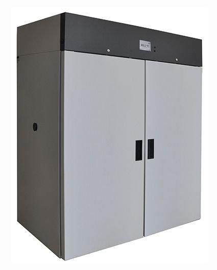 Komora klimatyczna KK 1450