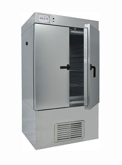 Komora klimatyczna KK 400