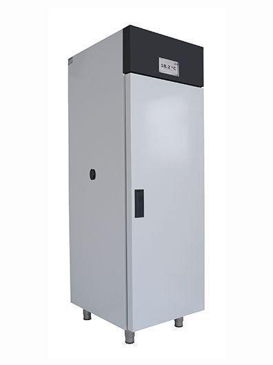 Komora klimatyczna KK 700