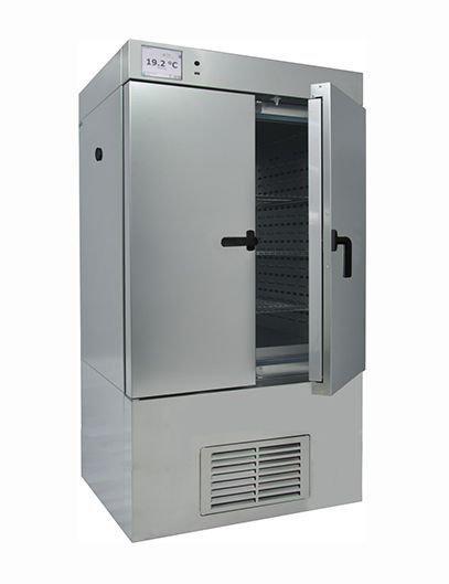 Komora klimatyczna KK 750