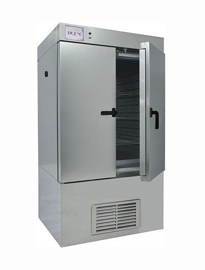 Komora klimatyczna KKS 240
