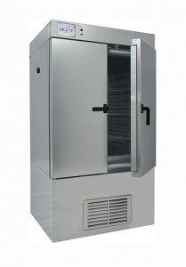 Komora klimatyczna KKS 400