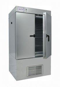 Komora klimatyczna KKS 750
