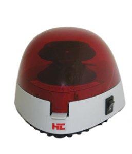 HTL_centrifuge_8000
