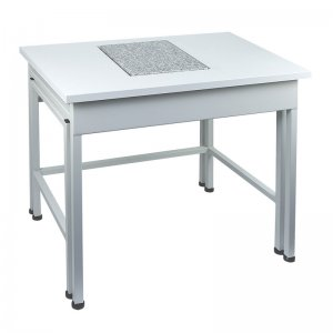 antivibration-table-for-laboratory-balances-sal-m