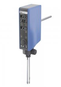 Homogenizator T25 Easy Clean Control IKA