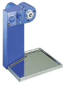MF10 basic Microfine grinder drive IKA