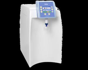 System do oczyszczania wody Labaqua Trace Biosan