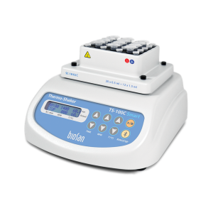 smart-100c_nOZv1Kb.png.1100x600_q85
