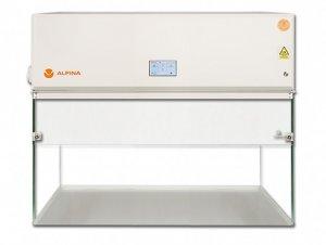 Komora-PCR-1300-przod-ov0mt8vsb9luqdpw8af6lezifcrlesfdexur12w6ps