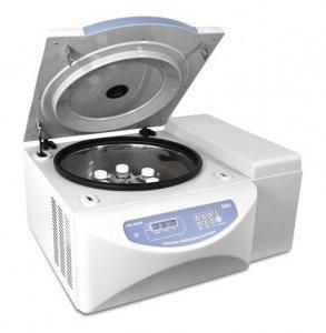 Wirówka Laboratoryjna LMC-4200R